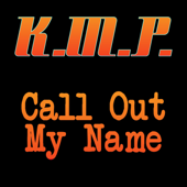 [Download] Call Out My Name (Originally Performed by the Weeknd) [Karaoke Version] MP3