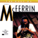 Bobby McFerrin Don't Worry Be Happy - Bobby McFerrin