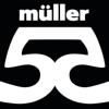 55 - Richard Müller