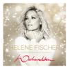 Helene Fischer - Jingle Bells artwork