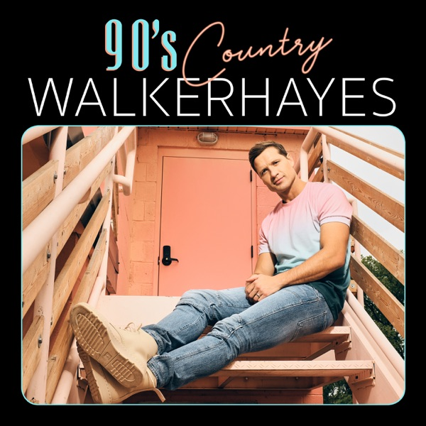 90's Country - Single