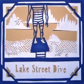 Lake Street Dive - Hello? Goodbye!