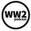 The WW2 Podcast (Angus Wallace)