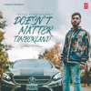 Doesn't Matter - Timberland - Single