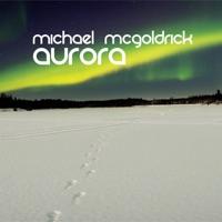 Aurora by Michael McGoldrick on Apple Music
