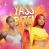 Yass Bitch - Nadia Nakai