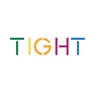 Tight (feat. Madge) - Kaskade song