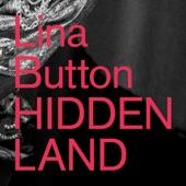 Hidden Land artwork