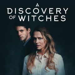 A Discovery of Witches, Series 1