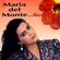 María del Monte - ...Ahora