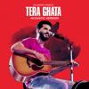 Tera Ghata (Acoustic Version)