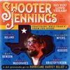 Do You Love Texas? (feat. Ray Benson, Jason Boland, Kris Kristofferson, Kacey Musgraves, Whiskey Myers, Randy Rogers) - Single, Shooter Jennings