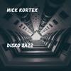 Nick Kortex