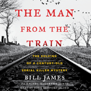 The Man from the Train (Unabridged)