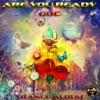 Are You Ready - EP