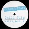 Chill Cuts, Vol. 2