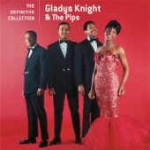 Gladys Knight & The Pips - Just Walk in My Shoes