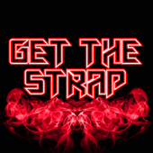 [Download] Get the Strap (Originally Performed by Uncle Murdah, Casanova, 6ix9ine and 50 Cent) [Instrumental] MP3