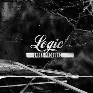 Under Pressure - Single Mp3 Download