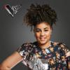 Dreams Winner of The Voice 2018 - Ruti mp3