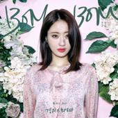 4LOVE 2nd - EP
