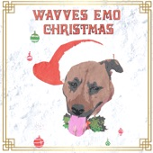 Wavves - So Glad It's Christmas