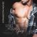 Devon McCormack - Still Your Guy (Unabridged)