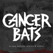 Cancer Bats - Sabotage