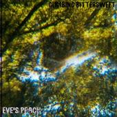 Eve's Peach - Blossom Valley