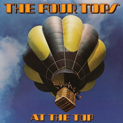 At the Top - The Four Tops
