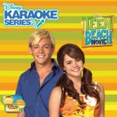 Like Me (Instrumental) - Teen Beach Movie Karaoke
