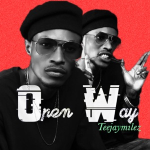 TeejayMilez, Tekno & Simi - Open Way