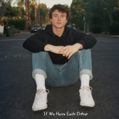 If We Have Each Other - Alec Benjamin