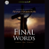 Adam Hamilton - Final Words: From the Cross