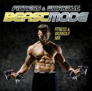 Fitness & Workout: Beast Mode - Various Artists - Various Artists