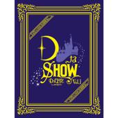D Na SHOW, Vol. 1