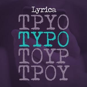 Typo - Single Mp3 Download