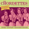The Chordettes Collection 1951 62