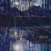 Saloli - Lullaby