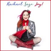 Rachael Sage - Tchatchkes Latkes