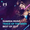Suanda Music: Track of the Week: Best Of 2017