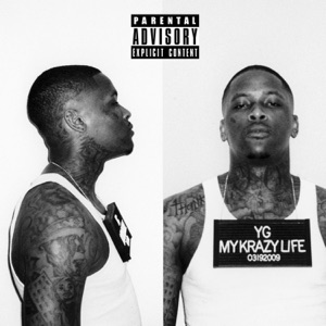 My Krazy Life (Deluxe Version) Mp3 Download