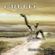 Creed With Arms Wide Open - Creed