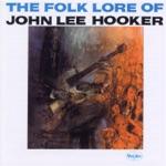 John Lee Hooker - Wednesday Evening Blues