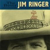 Jim Ringer - Rachel