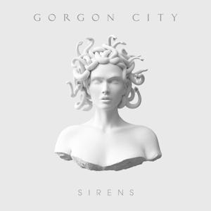 Gorgon City - Imagination feat. Katy Menditta