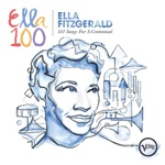 Ella Fitzgerald and Her Famous Orchestra - Five O'Clock Whistle