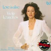 Love Is Alive (Originale)