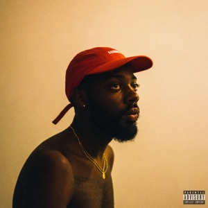 Brent Faiyaz - Make Luv