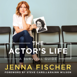The Actor's Life: A Survival Guide (Unabridged) audiobook